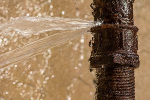 plumbing-repair-federal-way-wa