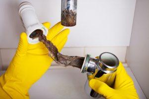 plumbing-repair-lakewood-wa