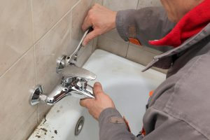 plumbing-repair-ruston-wa