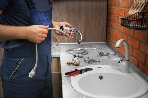 plumbing-repair-tacoma-wa