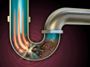 plumbing-services-federal-way-wa