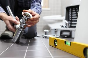 plumbing-services-ruston-wa