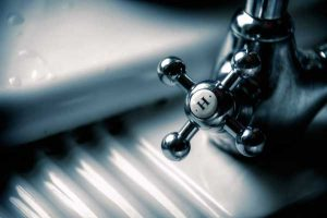 on-demand-water-heater-lakewood-wa