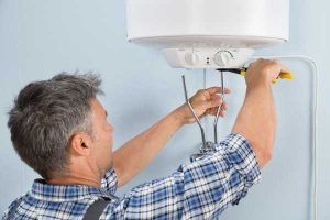 on-demand-water-heater-puyallup-wa