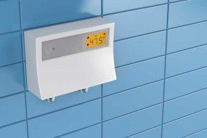 tankless-water-heater-installation-steilacoom-wa