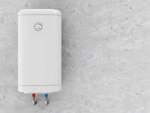 tankless-water-heaters-puyallup-wa