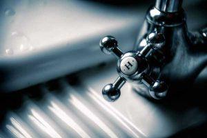 tankless-water-heaters-ruston-wa