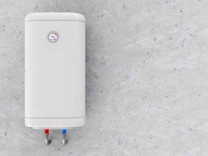 tankless-water-heaters-tacoma-wa