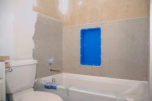 bathroom-remodeling-lakewood-wa