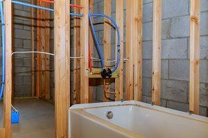 bathroom-renovation-lakewood-wa