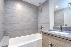 bathroom-renovation-puyallup-wa